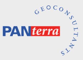 Panterra.png