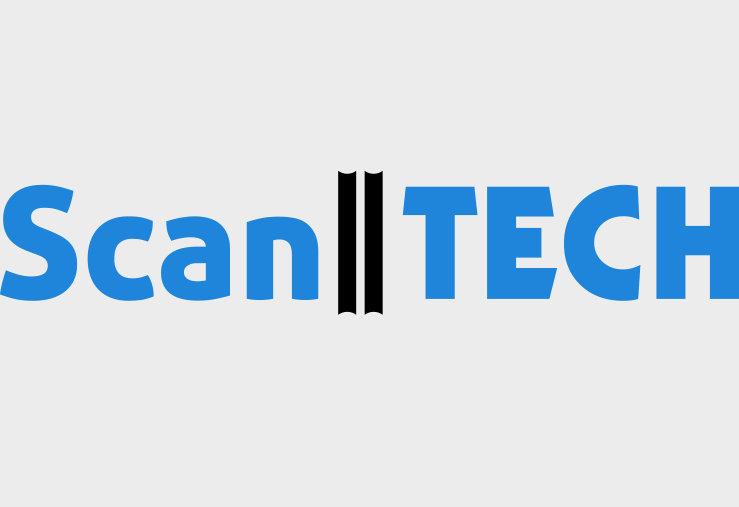 Scan-Tech.jpg